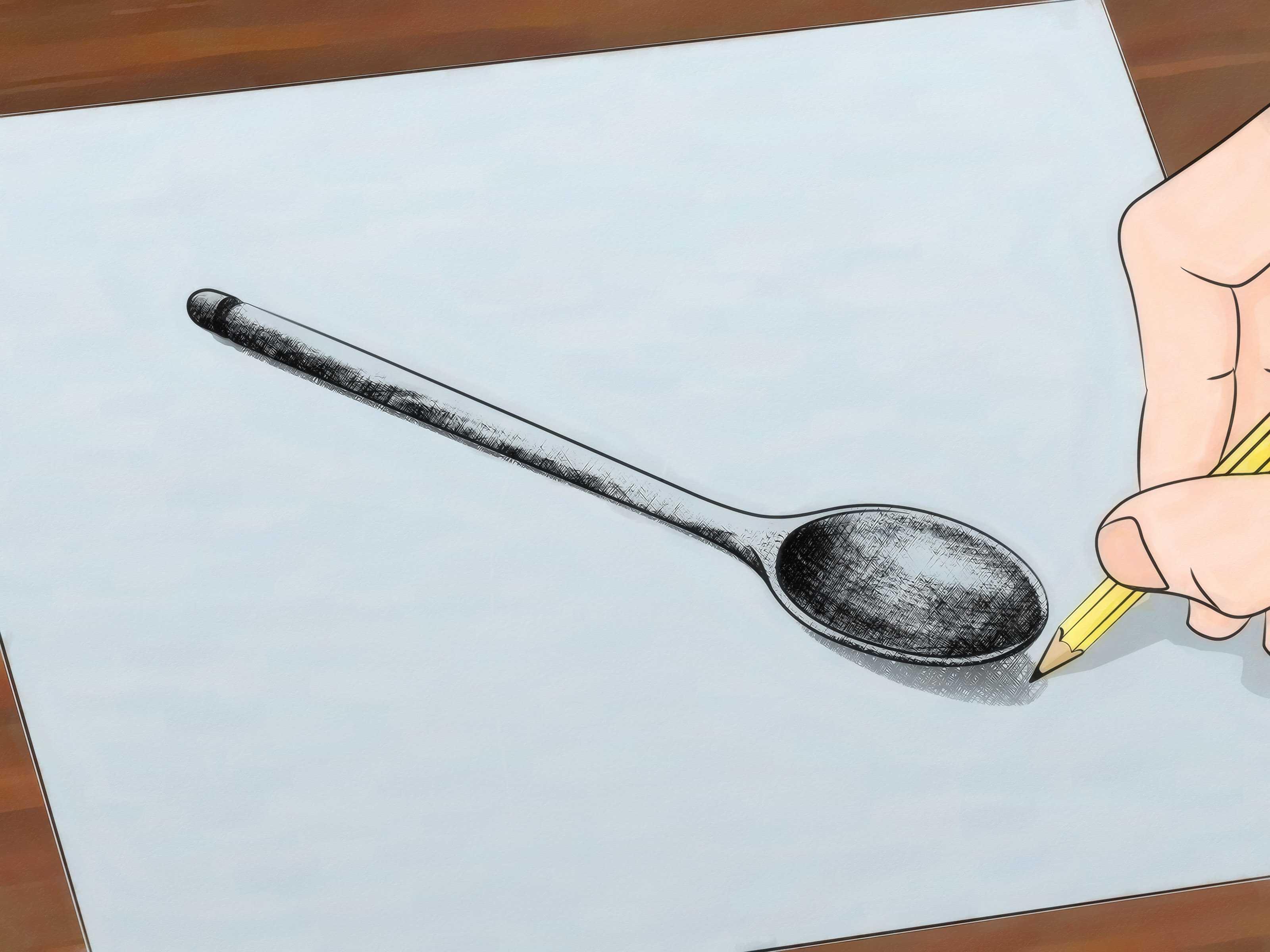 Арты для срисовки - лучшие картины от мастеров и пошаговые инструкции для начинающих (115 фото)