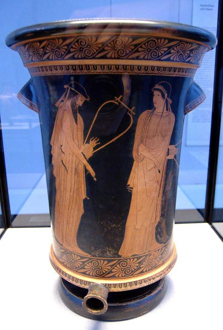 Декор вазы своими руками - лучшие идеи и варианты как сделать оформление вазы быстро и красиво (130 фото)