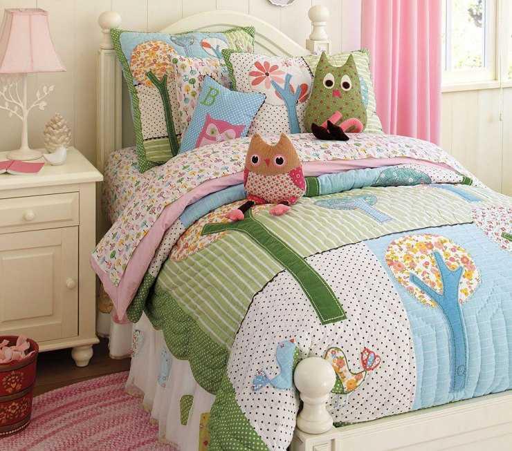 Декоративные подушки своими руками - 115 фото, выкройки и пошаговое описание как пошить подушку