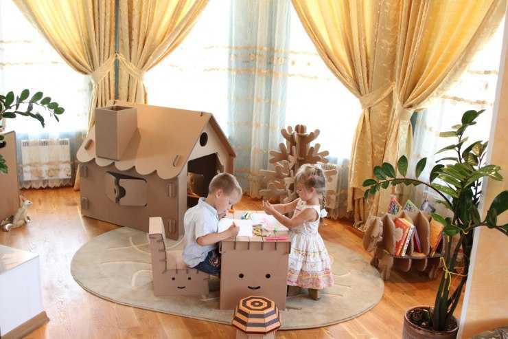 Детские поделки своими руками - 130 фото лучших идей поделок для детей. Обзор самых нестандартных вариантов + пошаговая инструкция от мастериц