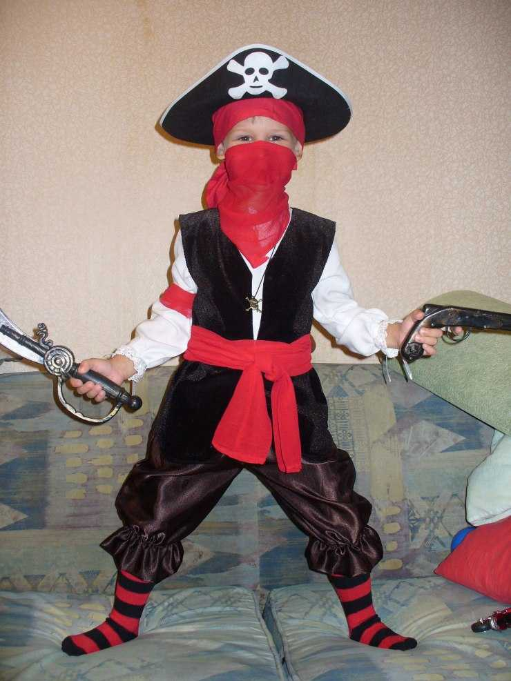 Детский костюм своими руками: идеи, советы и лучшие варианты как пошить детский костюм (125 фото)