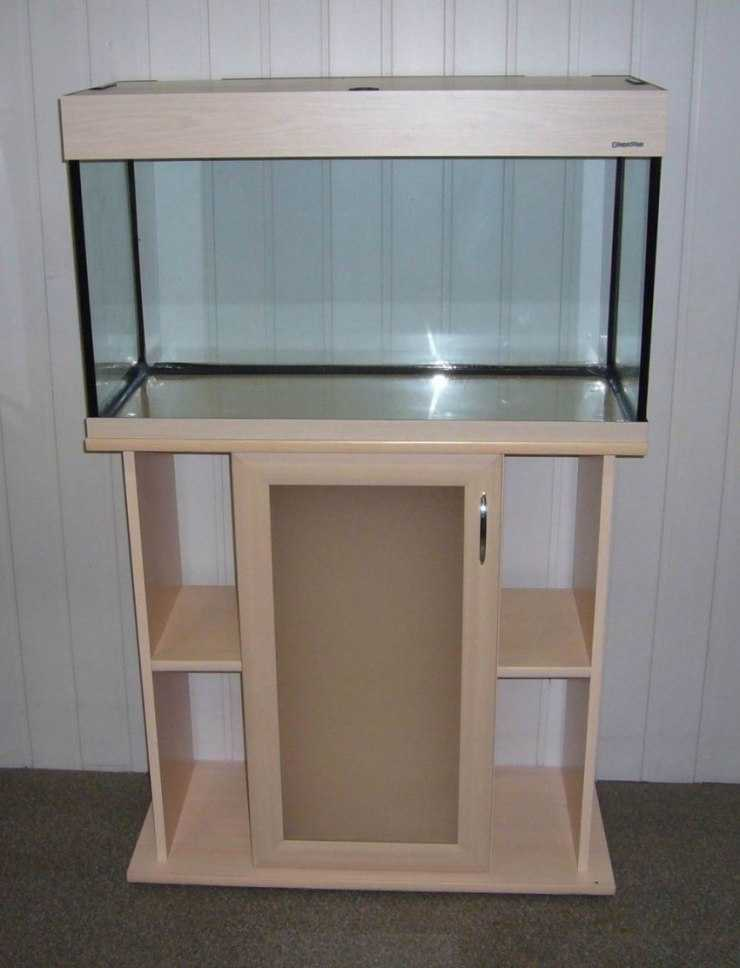 Как сделать аквариум своими руками - 100 фото лучших способов постройки аквариумов доя дома и офиса
