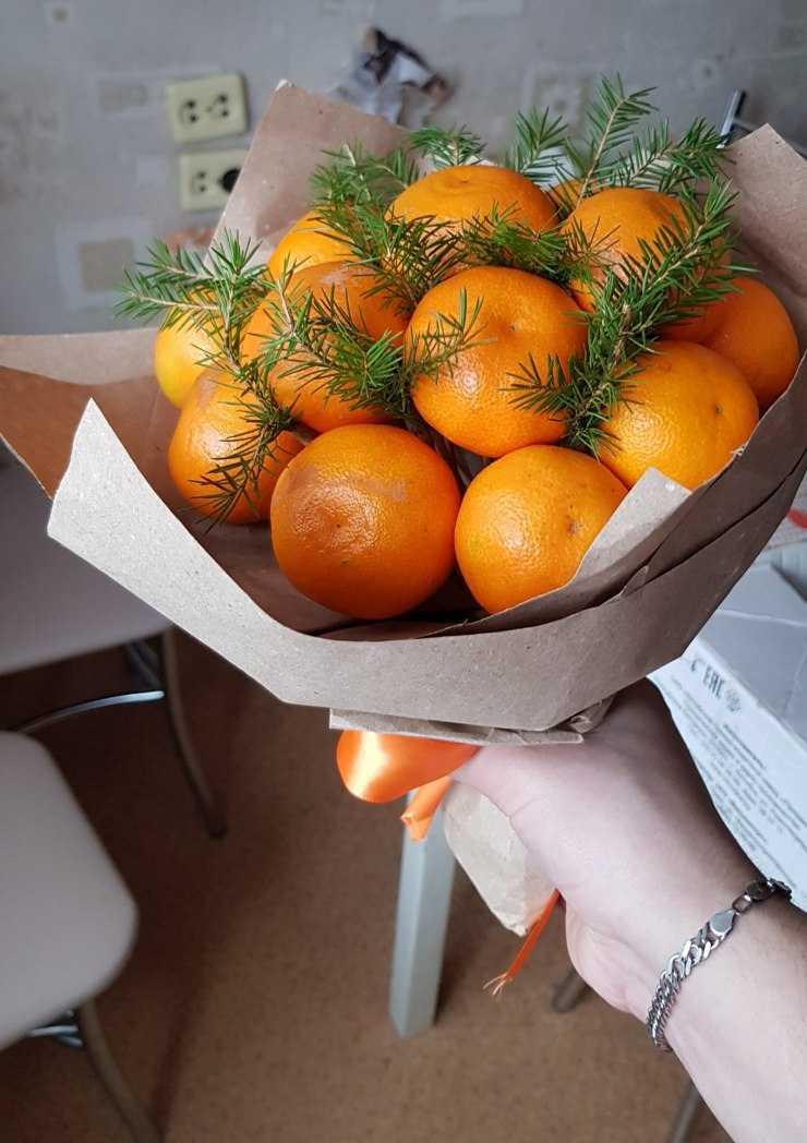Как сделать букет своими руками: интересные самоделки, инструкции и варианты изготовления букетов (115 фото)