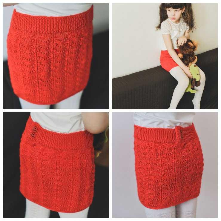 Как связать юбку спицами: лучшие идеи, варианты пошива, модные выкройки и фасоны (105 фото)