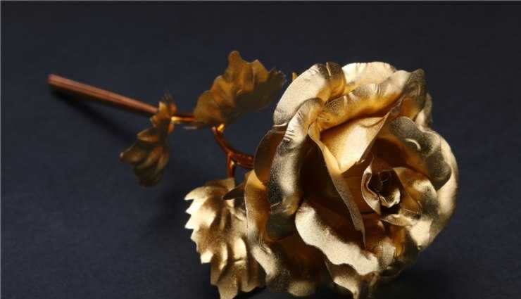 Лучшие поделки из фольги: как сделать поделку из фольги - пошаговое описание, идеи и советы мастеров (110 фото)