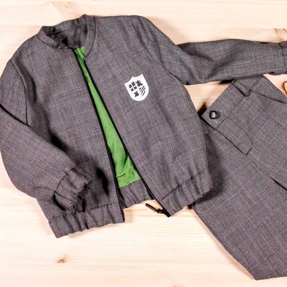 Лучший мастер-класс по шитью - как сделать простую, стильную и красивую одежду (120 фото)