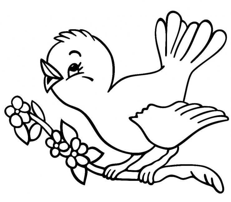 Маленькие срисовки - пошаговые инструкции, идеи и обзор классных срисовок. 115 фото простых и красивых рисунков