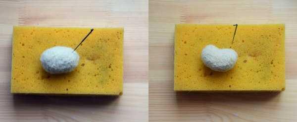 Мастер-класс как сделать игрушку - лучшие способы как сделать стильную и красивую игрушку своими руками (115 фото)
