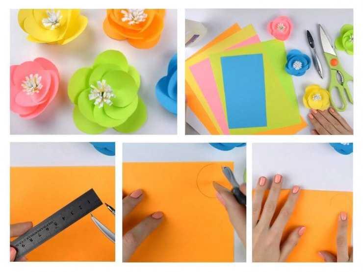 Мастер-класс по изготовлению открыток - лучшие способы и советы экспертов как и из чего сделать открытку (135 фото)