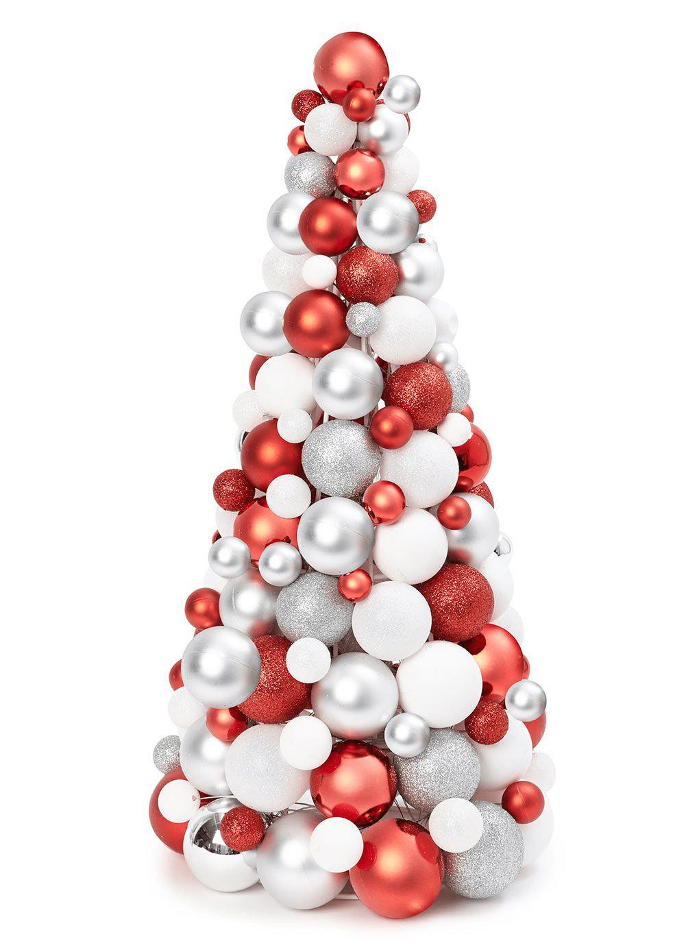 Мастер-класс по созданию елочки: простая инструкция, как сделать новогоднюю елку своими руками (100 фото лучших идей)