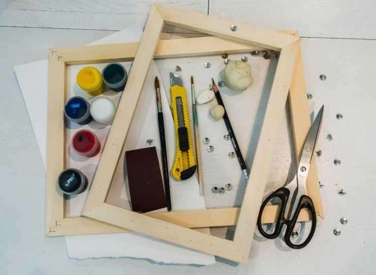 Панно своими руками: пошаговый мастер-класс и советы экспертов как сделать панно своими руками (90 фото)