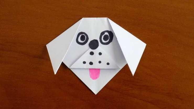 Поделки для детей 3 лет: простые идеи и классные способы создания поделок своими руками (115 фото)