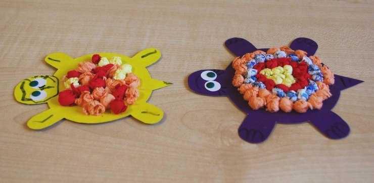 Поделки для детей 5 лет: ТОП-150 фото лучших идей поделок сделанных своими руками. Инструкции, мастер-класс, видео + секреты мастериц!