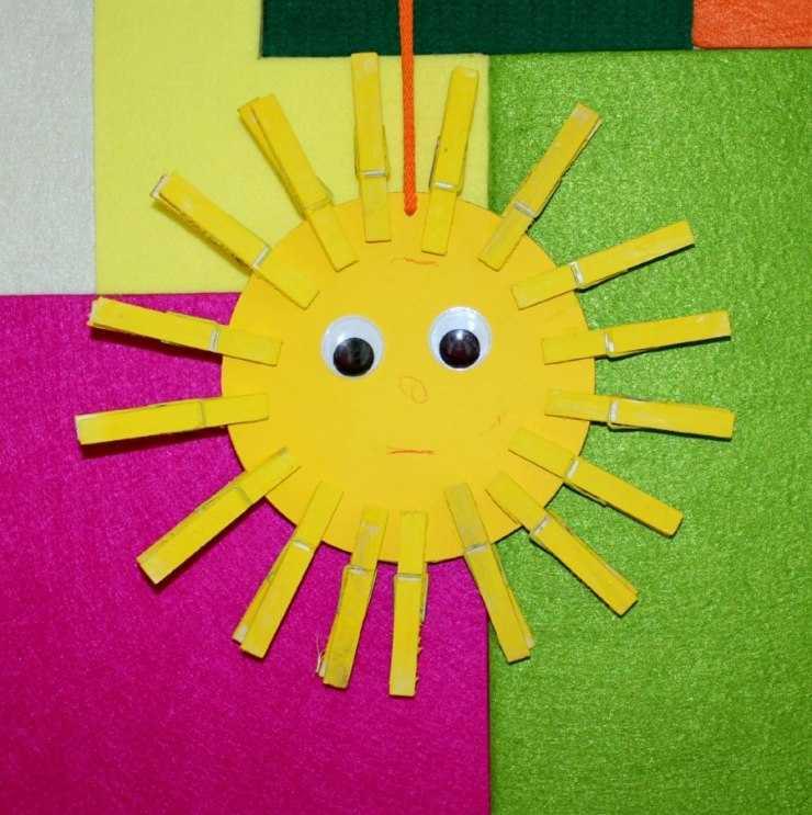 Поделки из цветной бумаги для детей - советы экспертов, способы изготовления и особенности выбора идеи (115 фото + видео)
