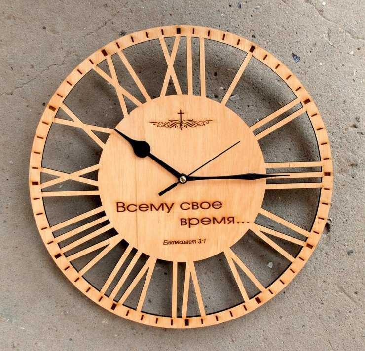 Поделки из дерева - пошаговая инструкция как изготовить деревянные поделки своими руками (200 фото + видео мастер-класс)
