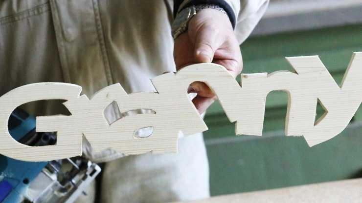 Простые поделки из фанеры: особенности оформления и изготовления сложных и простых поделок (115 фото)