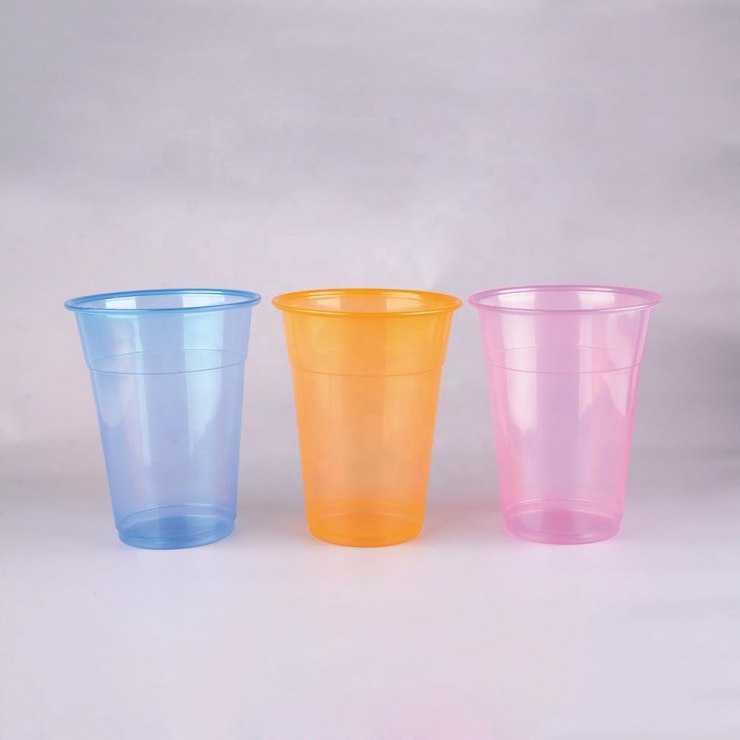 Поделки из пластиковых стаканчиков: как изготовить стильные и красивые поделки своими руками (125 фото)