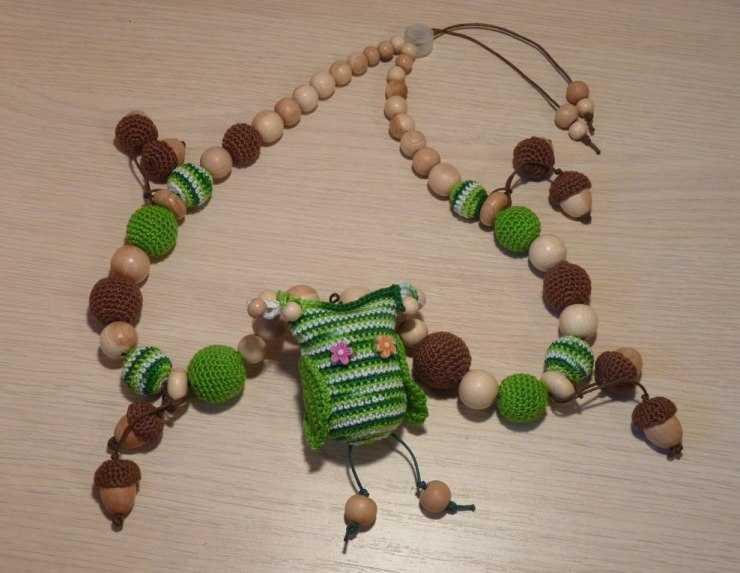 Поделки из желудей для детей - пошаговая инструкция как сделать своими руками поделку из натуральных материалов (110 фото)