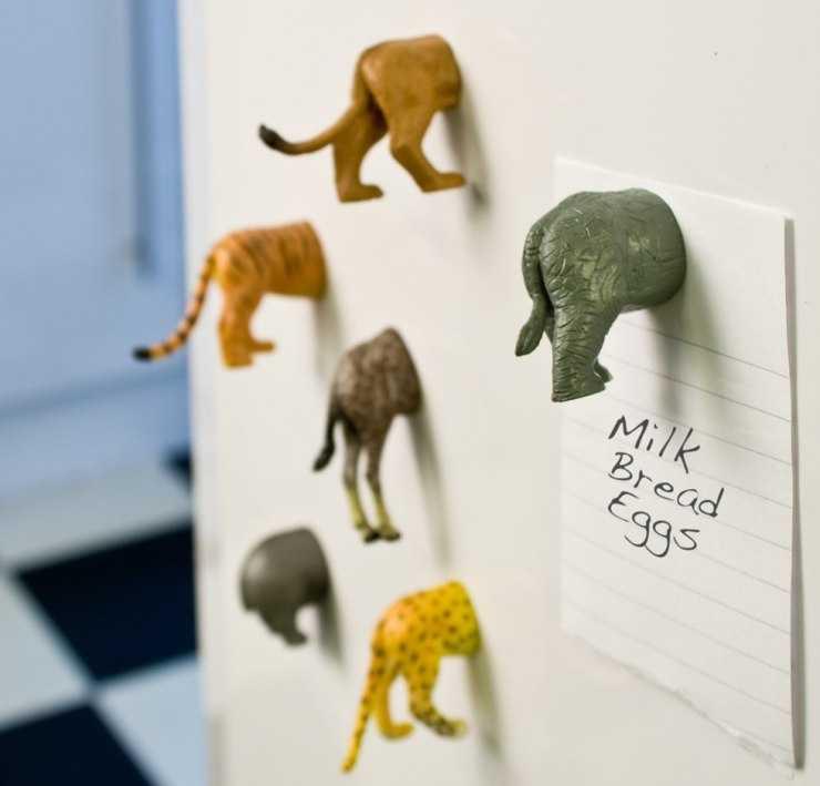 Поделки для детей 8 лет - простые и красивые идеи своими руками. 120 фото самых классных поделок для детей