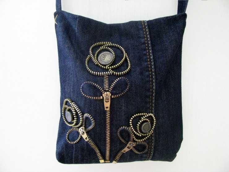 Сумка своими руками - инструкция как сделать стильную, модную и красивую сумку (130 фото и видео)